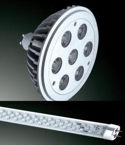 LED Lighting Programs NY